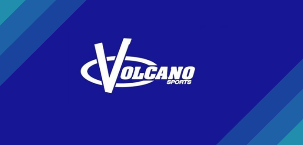 Volcano Sports