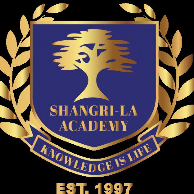 Shangri-la Academy