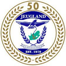 Hoërskool Jeugland
