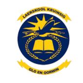 Laerskool Kruinsig