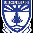 Laerskool Birchleigh
