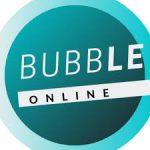 Bubble - Copy