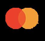 PayGate-Card-Brand-Logo-MasterCard
