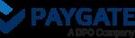 Website Comp Logos