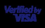 Website Compliance Logos