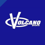 cropped-cropped-VOLCANO-SPORTS-STORE-BANNER-625x300-pixels.png
