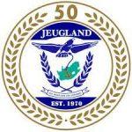 cropped-download-Jeugland-logo.jpg